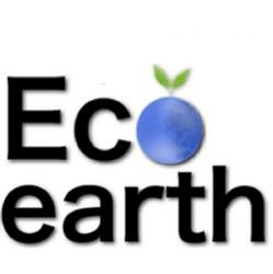ネット型リサイクルショップ「エコアース」
