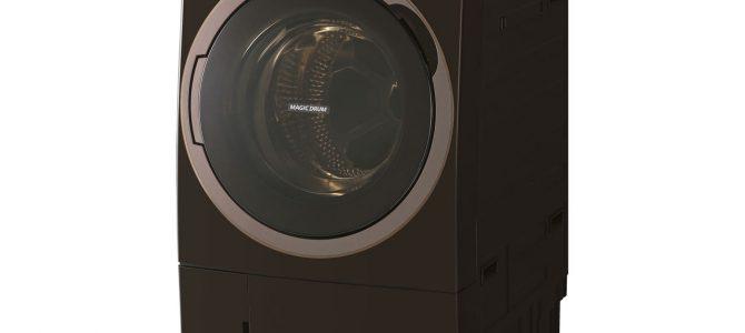 「洗濯機の選び方」